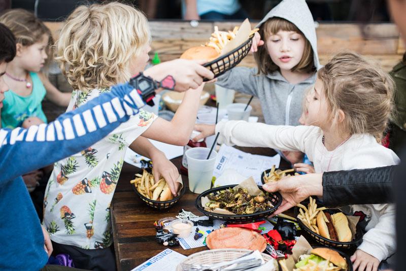 kids-in-restaurants