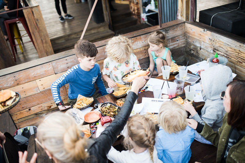 morgans-pier-kid-menu