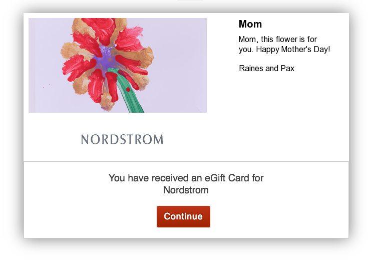 nordstrom-gift-card-child-art