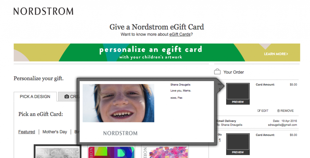 nordstrom-gift-card-for-mothers-day