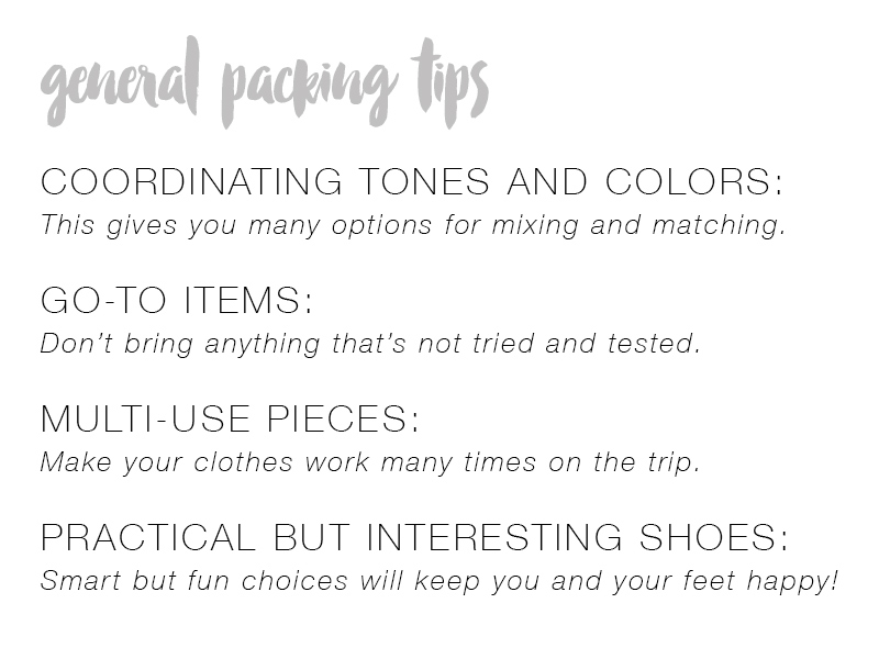packing_tips