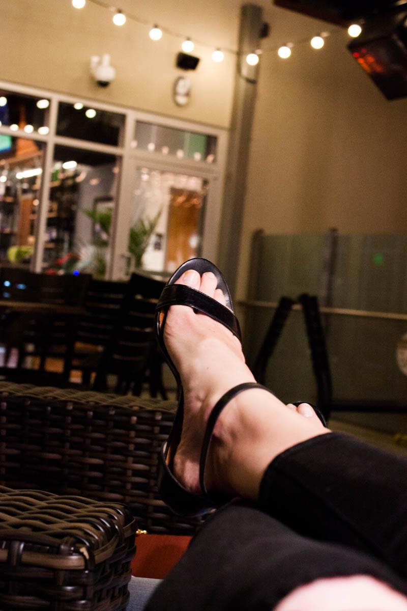 steve-madden-viienna-sandal