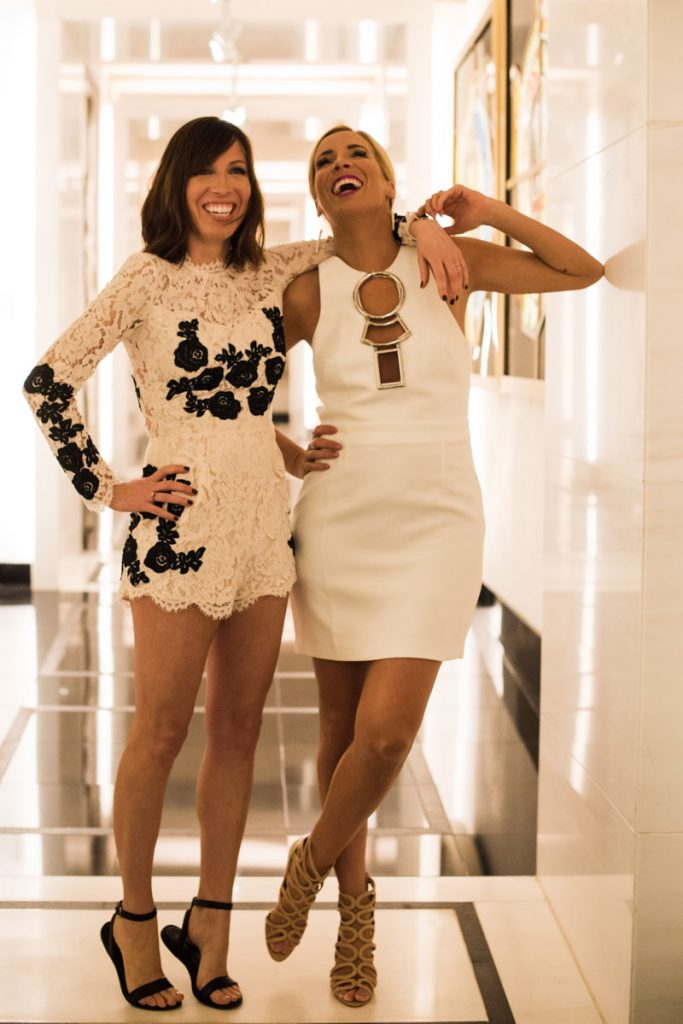 what-to-wear-to-a-white-party