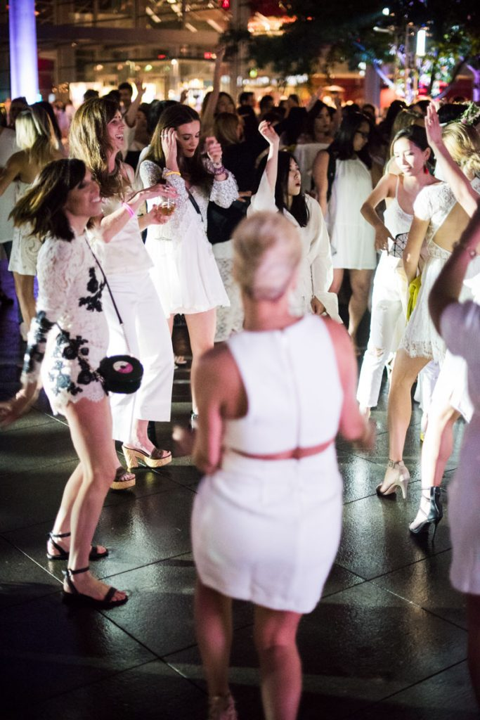 white-party-dallas