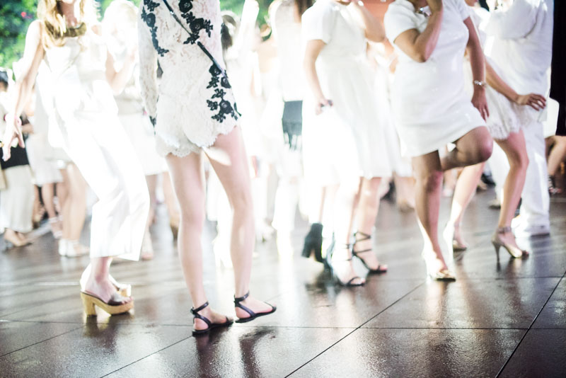 white-party-outfits