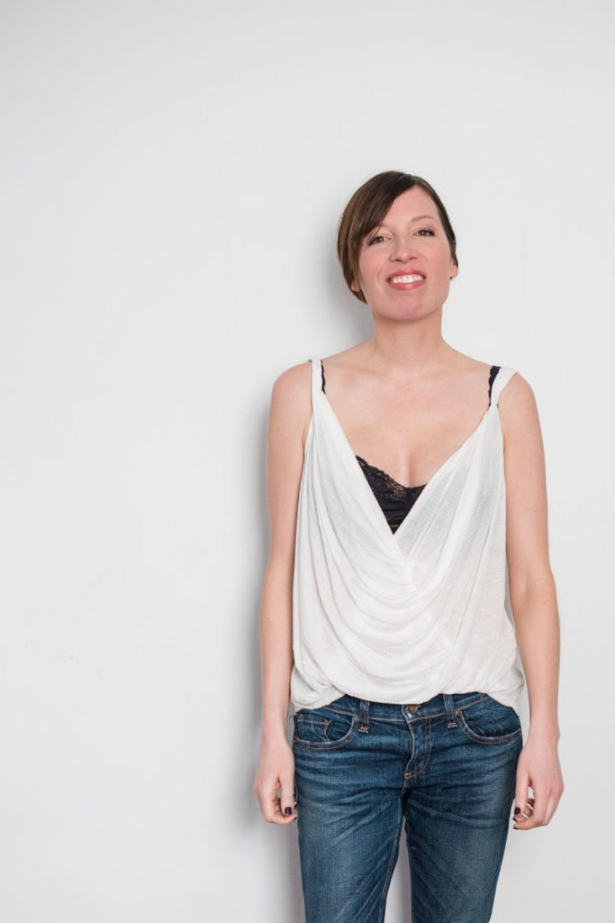 wrap-front-top