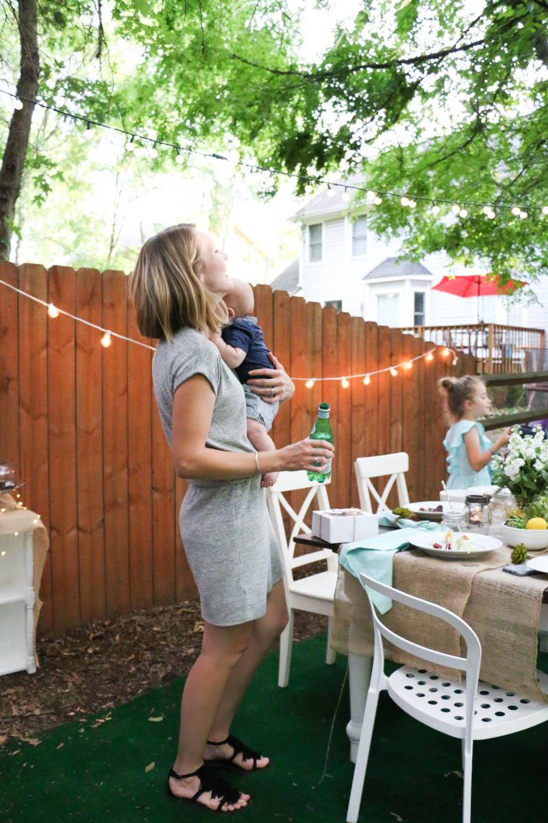 nursing-friendly-dresses-for-spring-summer