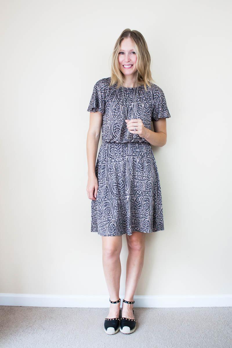 cool-casual-summer-dress