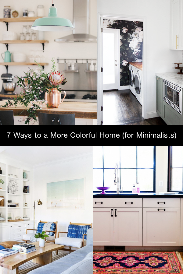 how-to-add-color-to-home