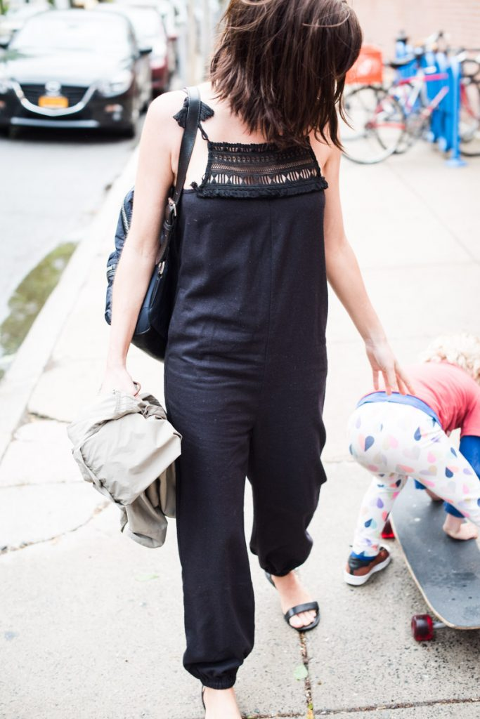 cute-jumpsuit-for-summer