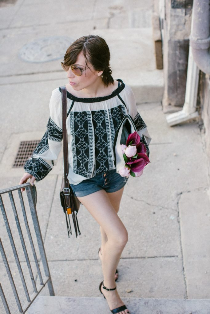 embroidered-peasant-top