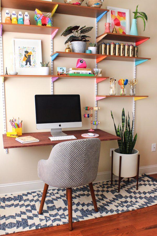 bohemian-office