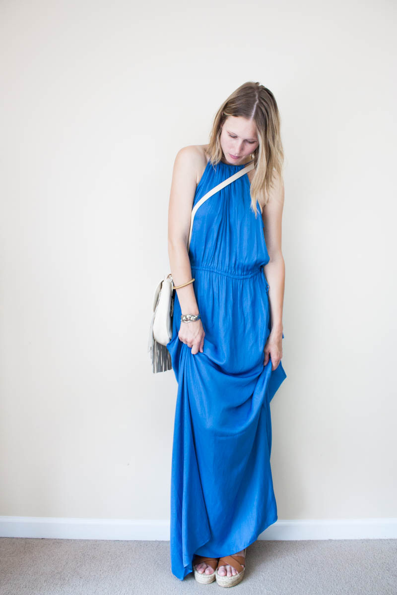 loft-beach-maxi-dress