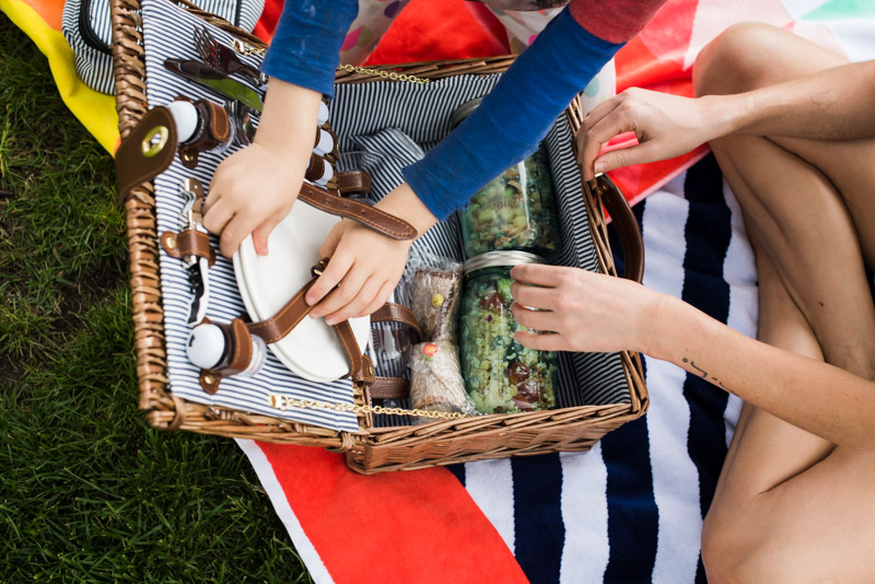 vegan-gluten-free-picnic-idea