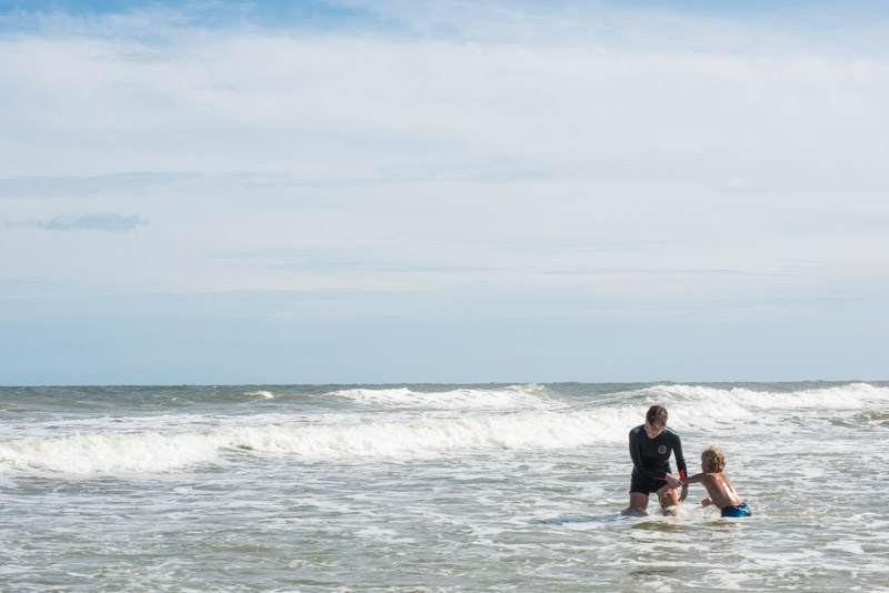 wetsuit-jersey-shore