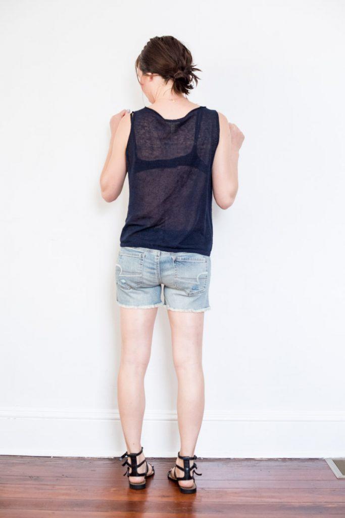 ae-lowrise-midi-shorts