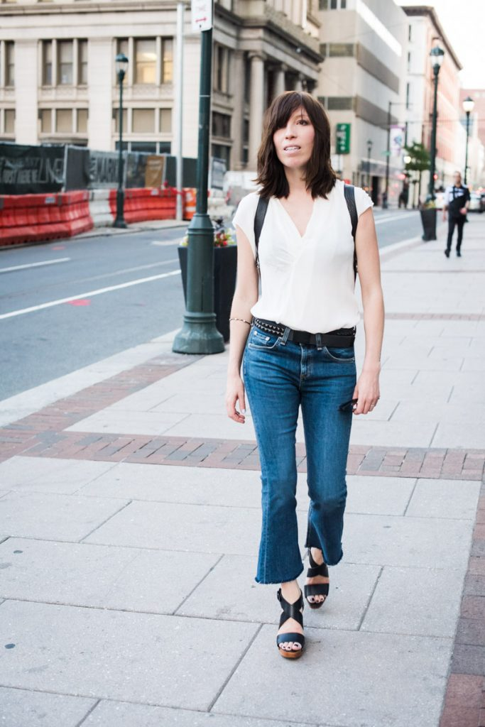 cropped-jean-howto