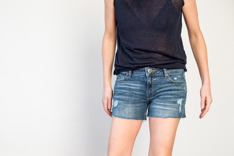 dl1961-shorts-2