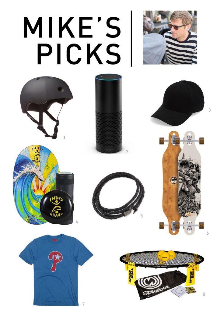 mikes-picks-01