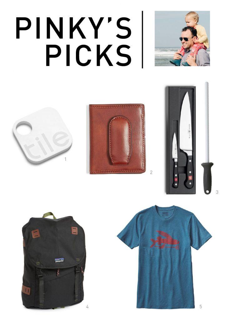 pinkys-picks-01