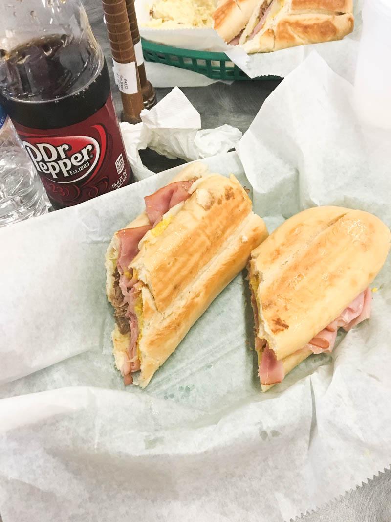 cuban-sandwich-the-depot-concord