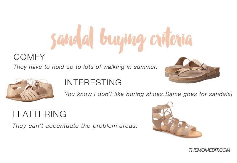 sandalbuying