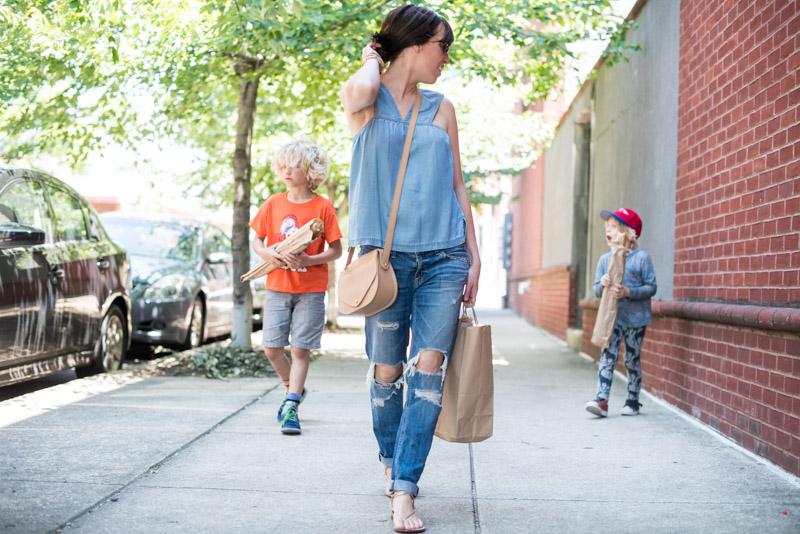 summer-mom-uniform