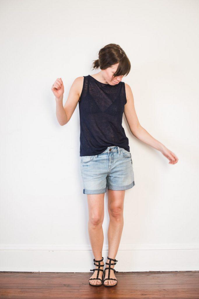 treasure-and-bond-boyfriend-shorts-2