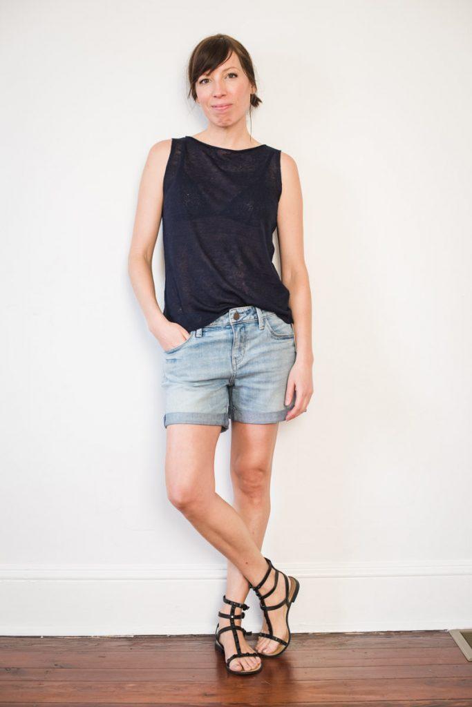treasure-and-bond-boyfriend-shorts