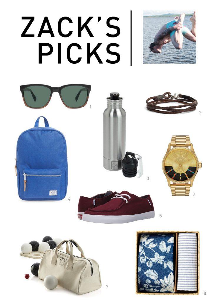 zacks-picks-01