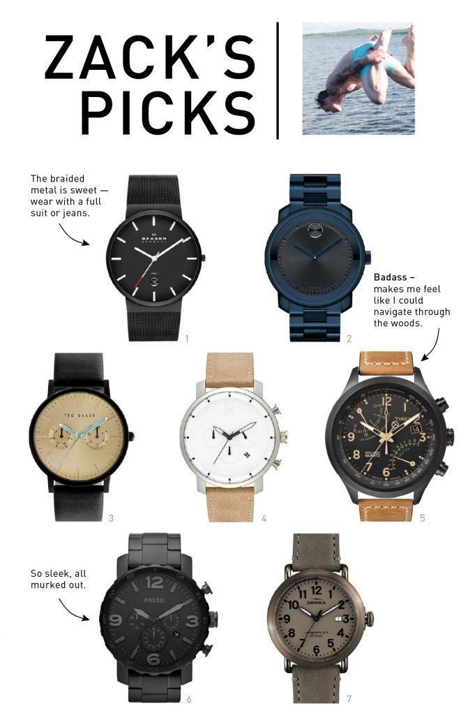 zacks-watches-01