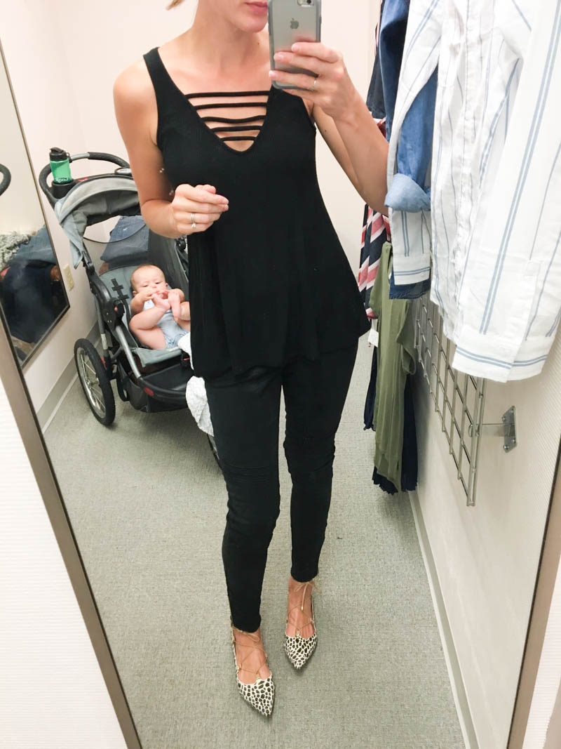 all-black-date-night-outfit