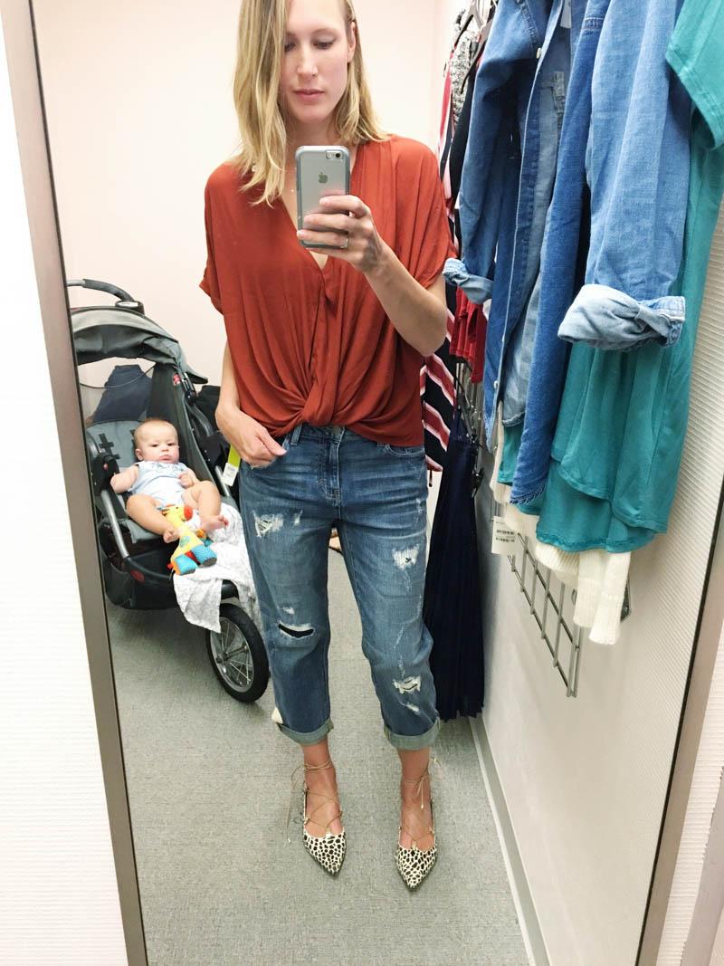 slouchy-boyfriend-jeans-draped-top