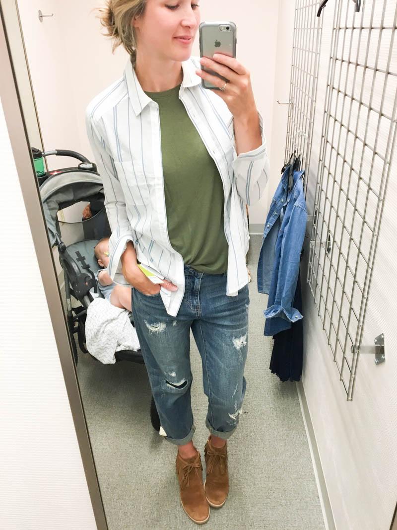 dressing-room-selfies-nordstrom