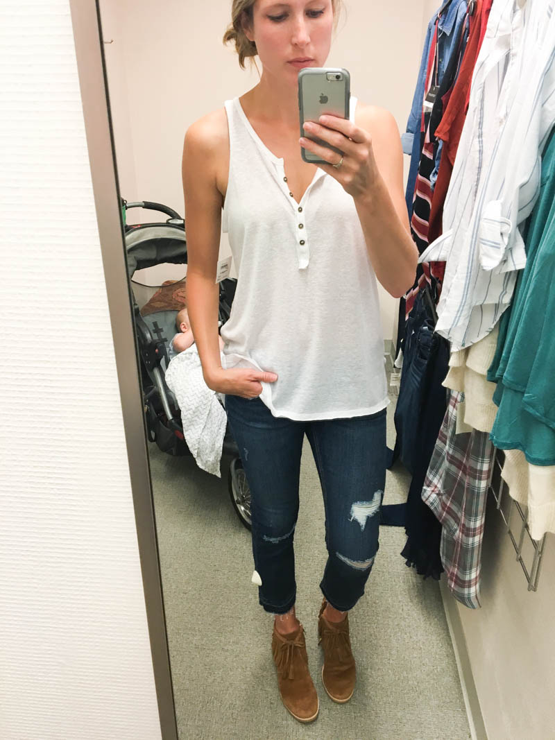 henley-sleeveless-top-with-jeans