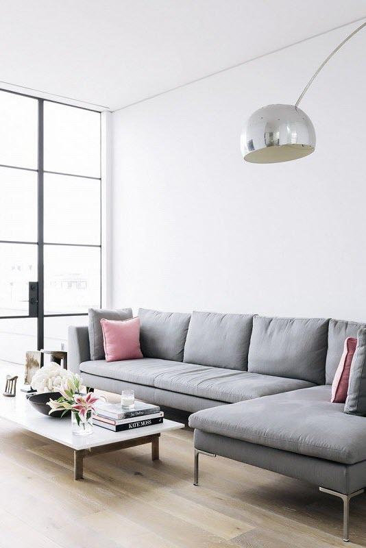 gray-living-room-sofa