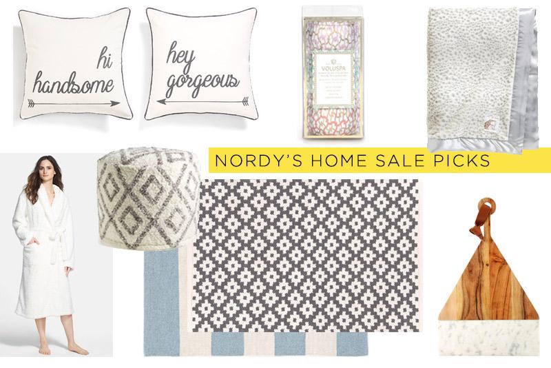 nordstrom-home-sale