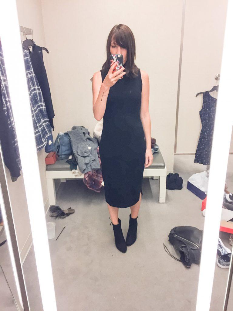 autumn-cashmere-dress