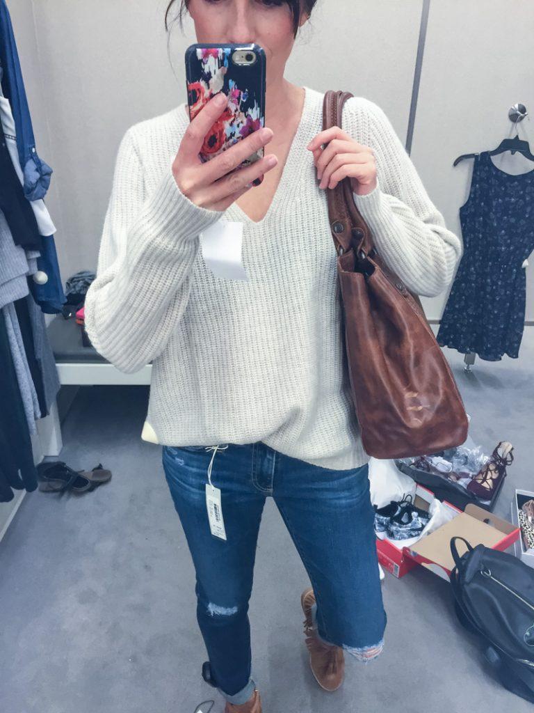 autumn-cashmere-sweater