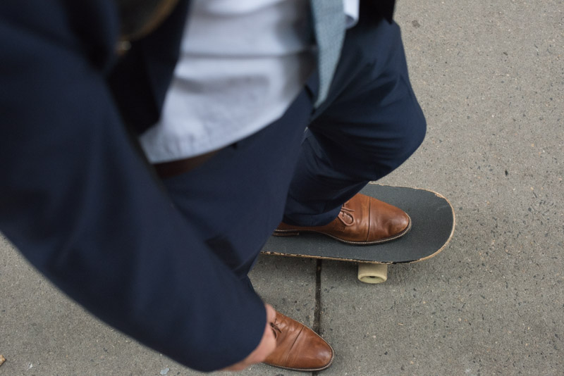 best-suits-for-skateboarding