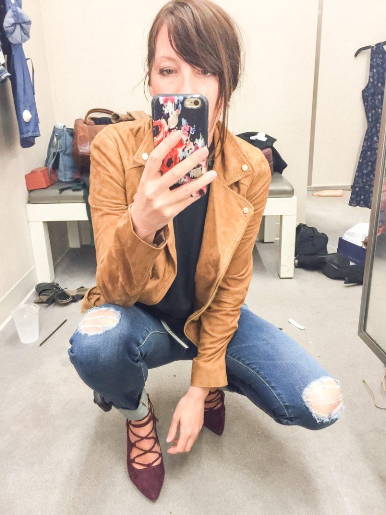 chelsea28-suede-jacket-2