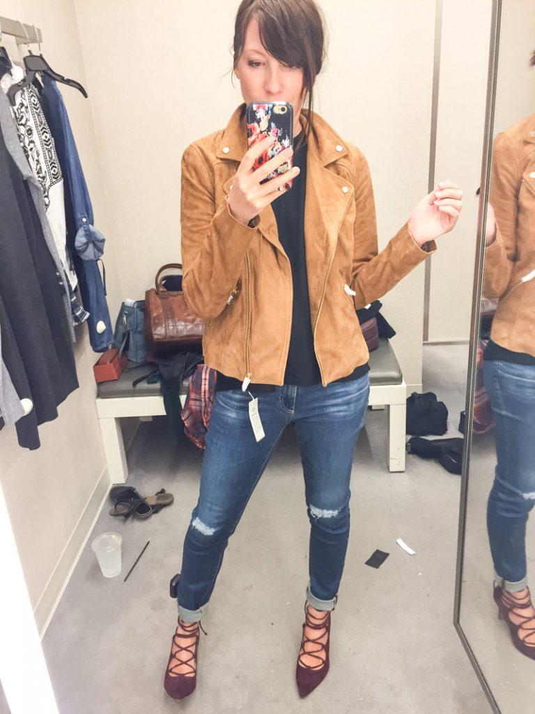 chelsea28-suede-jacket-3