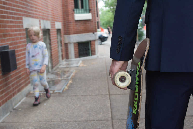 dads-skateboard