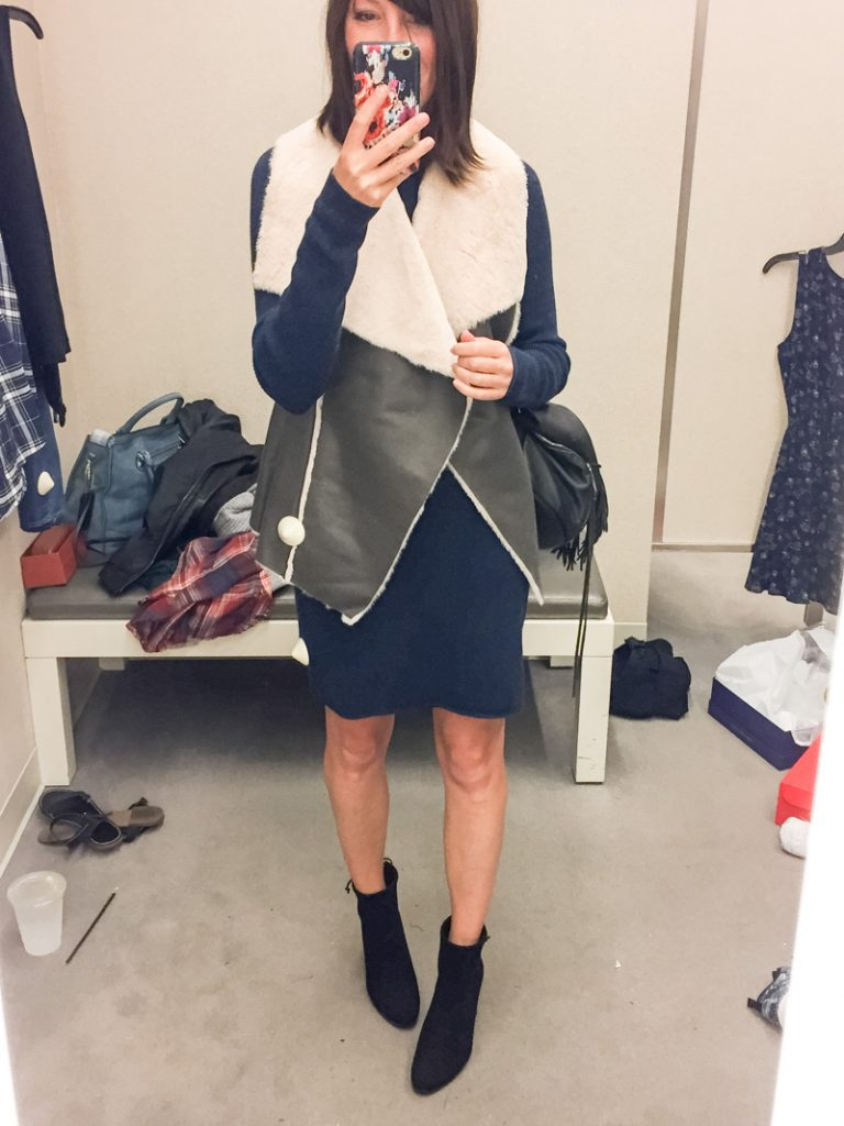 equipment-cashmere-dress-2