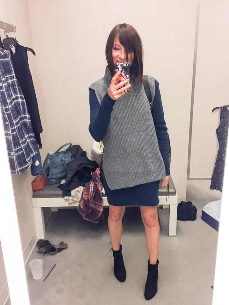 equipment-cashmere-dress-3