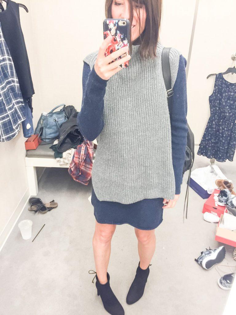 equipment-cashmere-dress-4