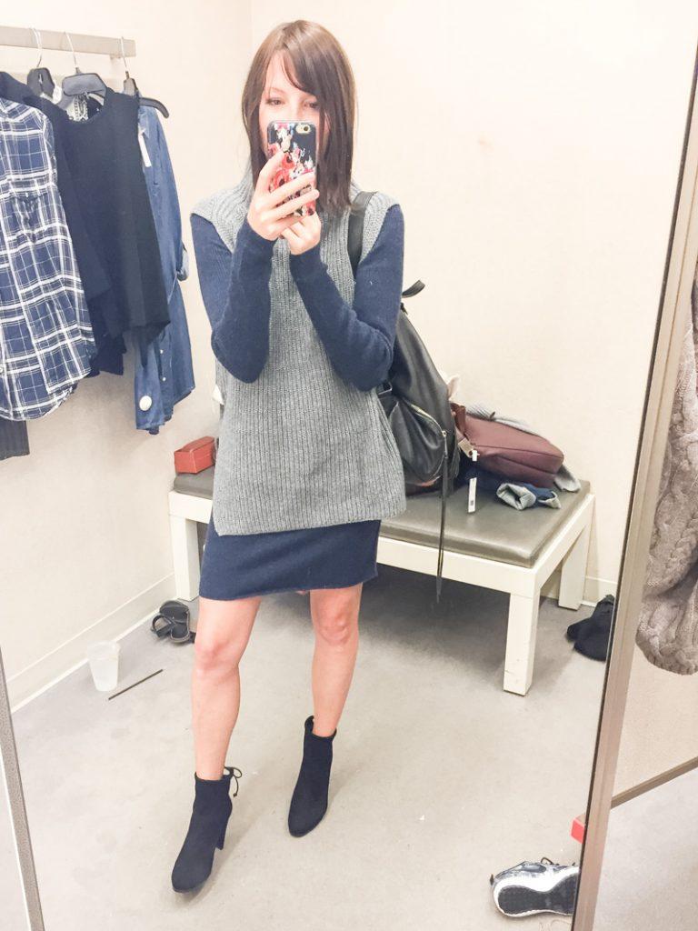 equipment-cashmere-dress-5