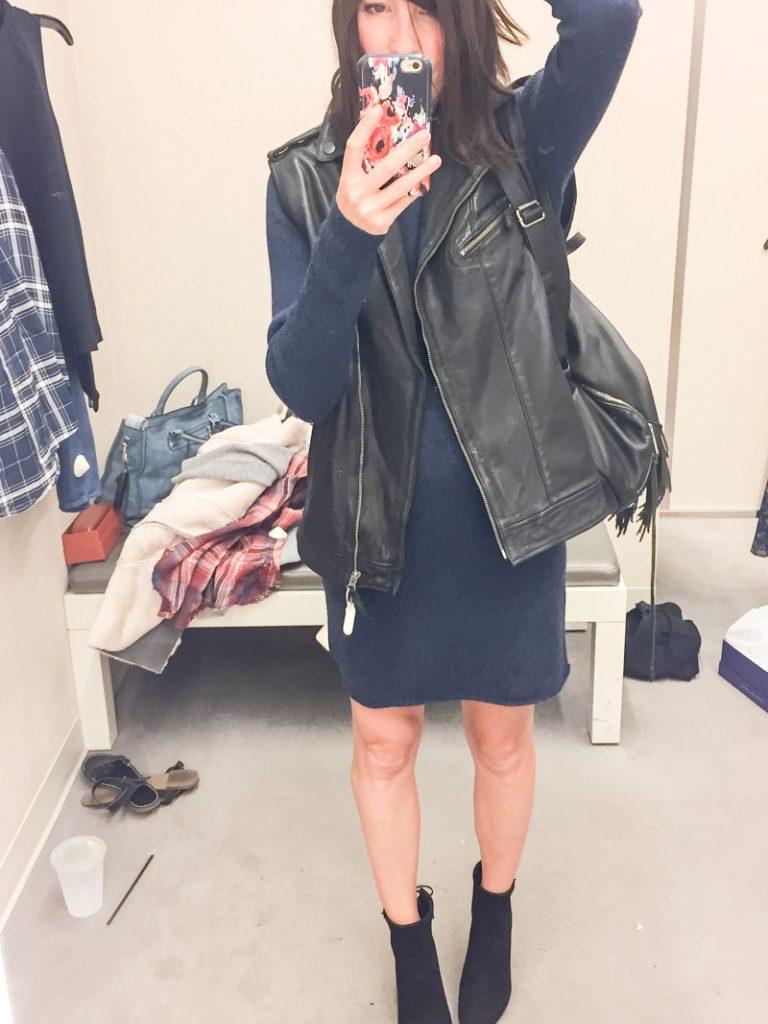equipment-cashmere-dress