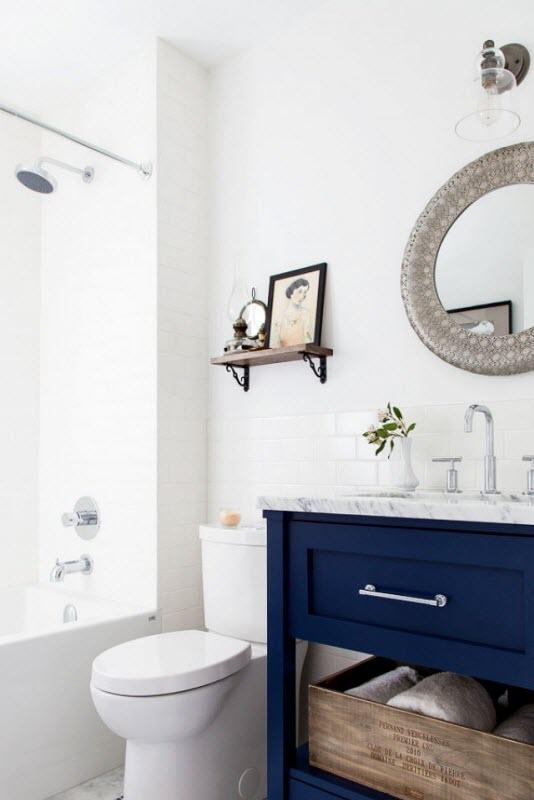 indian-bathroom-mirror