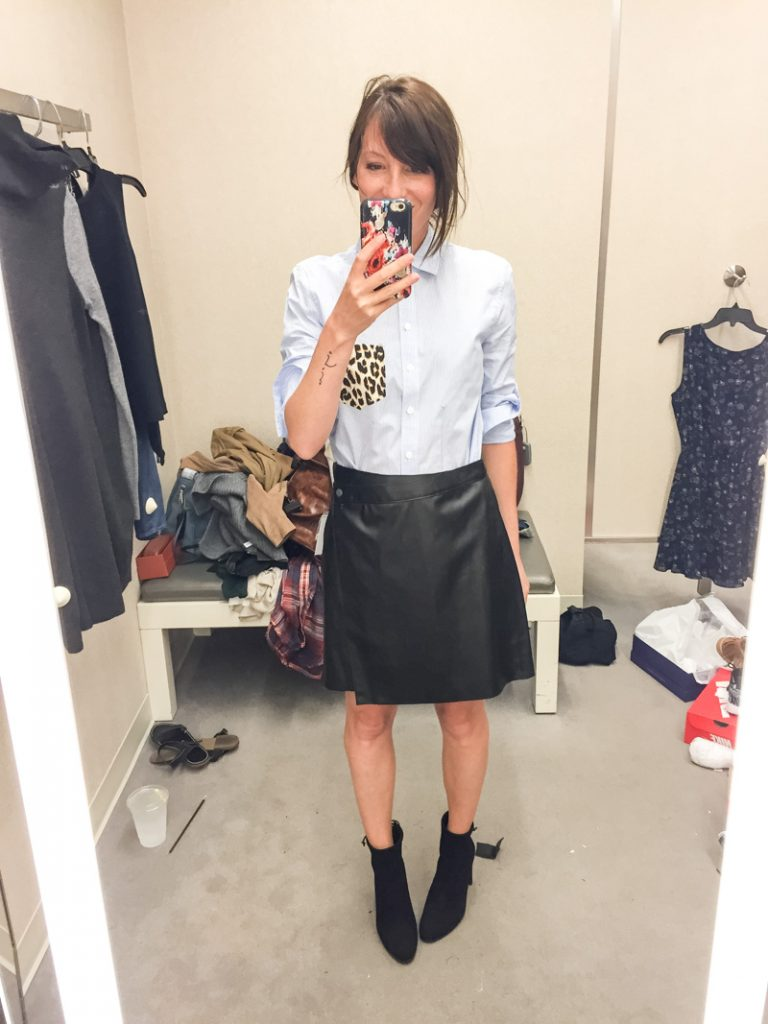 faux-leather-skirt-2